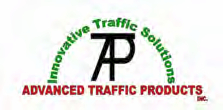 AdvancedTrafficProducts