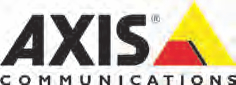 AxisCommunications