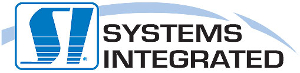 SystemsIntegrated-Lanyard-sm