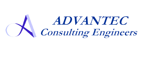 Advantec